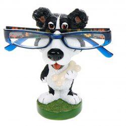 Specs Holders - Collie
