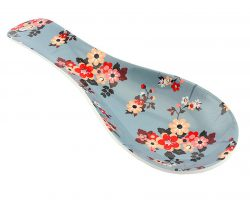 Vintage & Country Spoon Rests