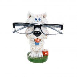 Specs Holder - Westie