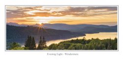 Lake District Photographic Greeting Cards