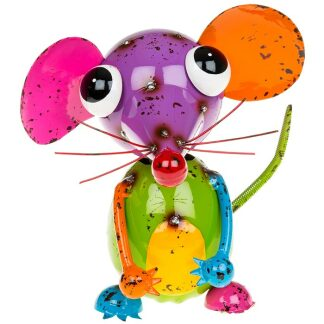 Jazzy Junk Mouse