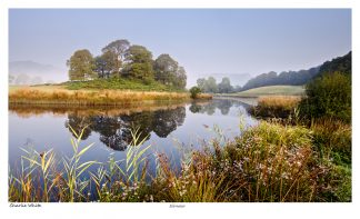 Elterwater - The Lake District