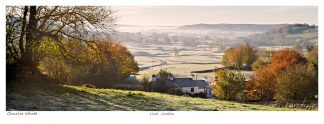 Crook - The Lake District