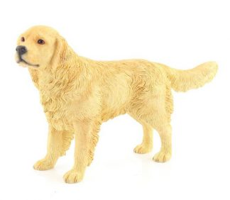 Best of Breeds Dog Figurines
