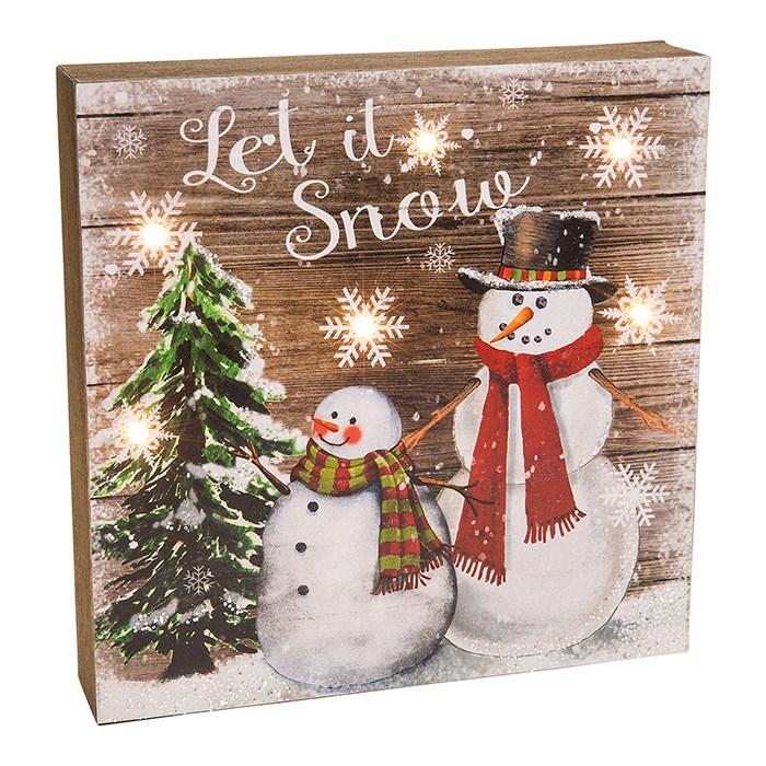 Christmas Gifts & Sale Stock