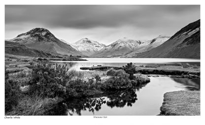 Wastwater Noir